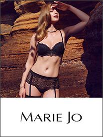Collectie MarieJo 2015