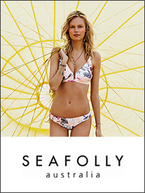 Collectie Seafolly