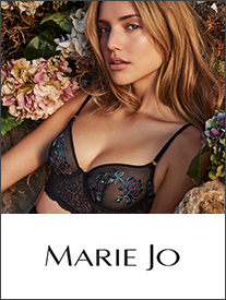 Collectie MarieJo 2015