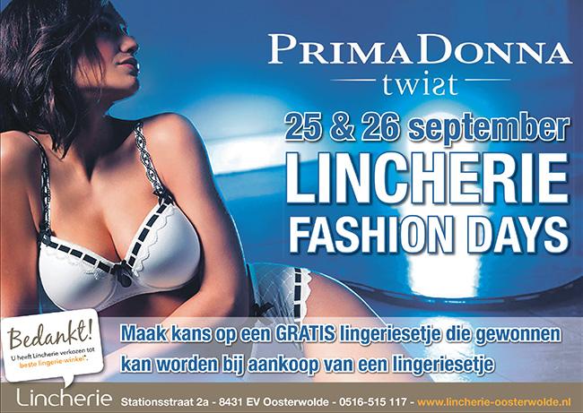 Lincherie Fashion Days 09-2015