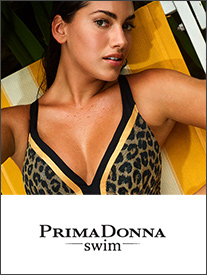 Collectie PrimaDonna Swim