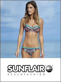 Collectie Sunflair
