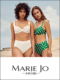 Collectie MarieJo Swim