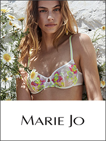 Collectie MarieJo 2019